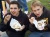 eeu-food-truck