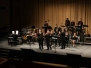 2012-05-18 Big Band Blowout with Andy Martin Ga2