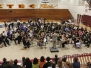 2012-05-30 Final Concert and BBQ