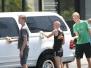 2012-08-18 Car Wash