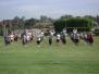 2012-08-20 Band Camp
