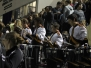 2012-10-12 Canyon FB Game Homecoming