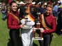 2012-10-13 Placentia Parade 3