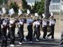 2012-10-13 Placentia Parade
