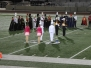 2012-10-24 Yorba Linda Field Show Tournament