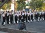 2012-10-27 Loara Parade and Field Show