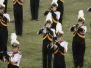 2012-10-27 Loara Parade and Field Show 2