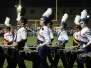2012-11-07 District Band Pageant 2