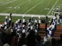 2012-11-07 District Band Pageant