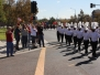 2012-11-10 Yorba Linda Fiesta Parade