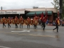 2012-11-17 Arcadia Parade Competition