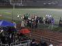 2012-12-01 SCSBOA Field Show Championships