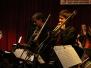 2013-03-02 Steamers Jazz I