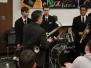 2013-03-16 Irvine Combo II