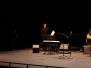 2013-03-23 Fullerton Jazz I