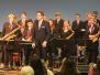 2013-03-23 Fullerton Jazz II