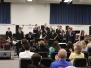2013-03-23 Fullerton Jazz III