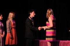 2013-06-03 Senior Awards