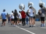 2013-08-09-Freshman-Band-Camp