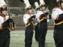 2013-10-04 Football vs Brea Olinda 2