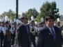 2013-10-12 Placentia Parade 2