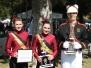 2013-10-12 Placentia Parade 3