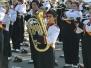 2013-10-12 Placentia Parade 4