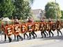 2013-10-12 Placentia Parade