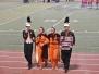 2013-11-23 SCSBOA Championships (3)