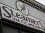 2014-03-01 Jazz I at Steamers - 2