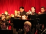 2014-03-01 Jazz I at Steamers