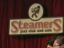 2014-03-01 Steamers