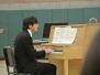 2014-03-01 Western States Jazz