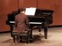 2014-03-05 Pre-Festival - Symphonic (2)