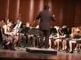2014-03-05 Pre-Festival - Symphonic Band