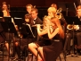 2014-03-05 Pre-Festival - Wind Ensemble (2)