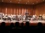 2014-03-05 Pre-Festival - Wind Ensemble