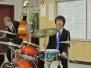 2014-03-08 Aztec Jazz (2)