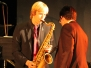 2014-03-08 Aztec Jazz Festival