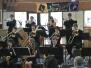 2014-03-15 Irvine Jazz
