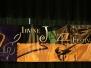 2014-03-15 Jazz 2 at Irvine Jazz Festival