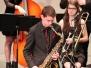 2014-03-15 Jazz I at Irvine Jazz Festival