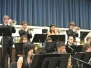 2014-03-22 Fullerton College Jazz (2)