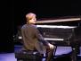 2014-03-22 Fullerton College Jazz Festival