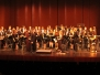 2014-03-25 Festival - Wind Ensemble
