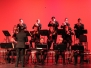 2014-04-08 Road to Reno - Jazz I