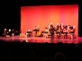 2014-04-08 Road to Reno - Jazz II