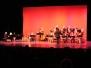 2014-04-08 Road to Reno - Jazz II