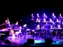 2014-04-12 Reno - Jazz I Showcase