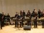 2014-04-12 Reno - Jazz 1 Competition